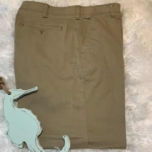 Lee Extreme Comfort Straight Fit Pants 38x30
